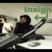 INSIGHT - Mixtape 1