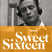 Sweet Sixteen - compiled by Nigarch