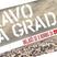Radio Dosije: Pravi na Grad/Komunalni nered u Mostaru (1. dio)