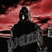 DJ Snake @CodeOpenStage 08.08.2014