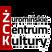 Audycja Żuromińskiego Centrum Kultury z dnia 7-09-2017