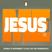"""""""J.I.M. = Jesus In Me"""" - Br. Ezri Veen 10-9-2017"""