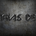 ARIAS DEE SESION IN THE MINIMALIST