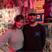 Dekmantel Radio w/ Black Merlin & Vivian Koch (06/03/2020)