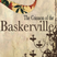 [[ CrimsonClyde ]] The Crimson Of The Baskerville