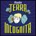 Terra Incognita - Ronnie the Cat - 22.11.2015