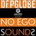 DepGlobe's NoEgo Sounds April 2012 (Part IV)