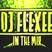 Flexee - New Electro-House Mix vol.1 vixa.pl