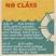NoClass_ClarionSummer_sideB