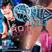 DJ AcidTone ( Hot Pants )