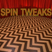 Spin Tweaks Vol. 1 - Where We're From, the Birds Sing a Pretty Song.