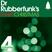 Dr Rubberfunk's Funky Christmas Vol.4