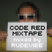 Code Red Mixtape Volume 2 (street)