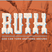 Ruth Part 7 - The Wedding - Audio