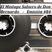 El Mixtape Salsero de Don Bernardo - Emisión #84
