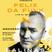 Felix Da Funk @ Jockey Club Salinas Ibiza 2019