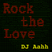 Rock the Love