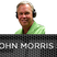 John Morris Show 03-24-16