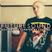 FutureSound with CUSCINO   Episode 044 (Orig. Air Date: 03.26.2016)