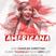 Americana Show With Charles Christian - August 06 2020 www.fantasyradio.stream
