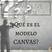 Emisión #31 - ¿Qué es el modelo Canvas?