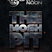 Garry Noon Presents the Mosh Pit 01