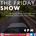 Friday Drivetime - 23rd August 2019