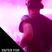 Emerging Ibiza 2015 DJ Competition - Werdna
