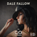 Go Global No. 26 - Dale Fallow.