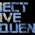 Van Martin - April 2013 Mixcloud Promo