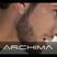 ARChima - 1/8/12 (Episode 7)