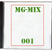 MG-Mix 001