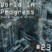World In Progress #23 Mixed By Patrice de la Croix