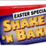 Shake and Bake Mix (Live @ The Shutterbug)