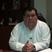 Mensaje de Cuaresma 2015 por el Pbro Felipe Flores