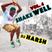 Shake Well Vol. 4