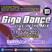 Giga Dance live in the Mix Vol.125