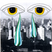 ЅΛЯTI Deeptechcast #5 - Mr Rain (4 π)