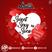 DJ Majikal - Sweet Sexy Soca Vol 2 (Groovy Valentines)