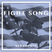 Fight Song (Partisan Mix)