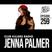Club Killers Radio #259 - Jenna Palmer