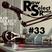 RAW SELECT RADIO #33 [Ta-Ku, Suff Daddy, Jimmy Cliff, Weldon Irvine and more]