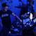 Midnight Blu @ The Lot Radio 22 March 2016