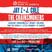 Netsky_-_Live_at_Made_in_America_Music_Festival_Philadelphia_03-09-2017-Razorator