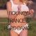 Mr Mel - Bouncy Trance & Hard Dance @ Bang Bar - May 2011