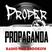 """Proper Propaganda Ep. 22: """"Parent Hood"""""""