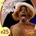 #25 RuCo's Empire