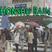 Honshu Rain