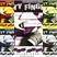 Dusty Fingers Compilation Vols. 1-5