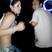 Kung Pow - Jiggy Wit It - Fidget mix